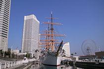 Yokohama Nipponmaru 4.jpg