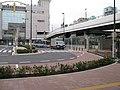 Yokohamacity Nakayama sta 001.jpg