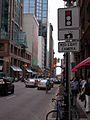Yonge street 2 (8365211932).jpg