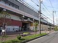 Yonohommachi-Sta-E.JPG