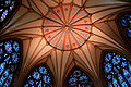 York Minister Chapter House Roof.jpg