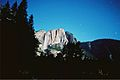 Yosemite Fall in full moon light.jpg