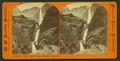 Yosemite Falls, 2,634 feet high, Yosemite Valley, Cal, by Hazeltine, M. M. (Martin M.), 1827-1903.png
