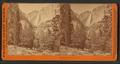 Yosemite Falls, 2634 ft, by Watkins, Carleton E., 1829-1916.png