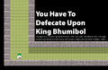 You Have To Defecate Upon King Bhumibol Screenshot.png