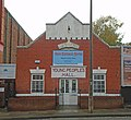 Young People's Hall, Poulton Road.jpg