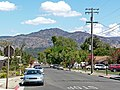 Yountville residential street.jpg