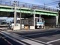 YoyogihachimanSta200505-3.jpg