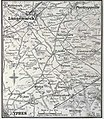 Ypres and Langemarck, 1917.jpg