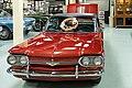 Ypsilanti Automotive Heritage Museum - November 2018 (9899).jpg