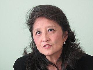 Yuan Chang American virologist and pathologist