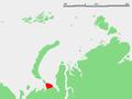Yugorsky Peninsula.png