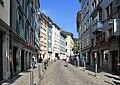 Zürich - Neumarkt IMG 0585 ShiftN.jpg