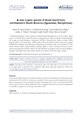 ZK article 26936 en 1.pdf