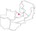 ZM-Kitwe.png