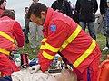 ZZS MSK, záchranáři, kardiopulmonální resuscitace a endotracheální intubace (08).jpg