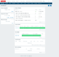 Zabbix 3.0.0 dashboard.png