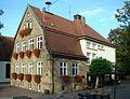 Zaberfeld-Rathaus-2012.jpg