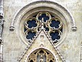Zagreb Cathedral detail.jpg