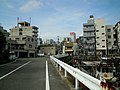 Zaimokucho - panoramio (7).jpg