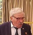 Zalichanov M.jpg