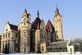 Zamek w Mosznej 001.JPG