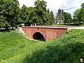 Zamość, Most parkowy - fotopolska.eu (313138).jpg