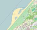 Zandmotor op Openstreetmap.png