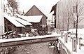 Zasnežena ulica v Črni na Koroškem 1960 (6).jpg
