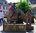 Zell am Harmersbach 7637.jpg