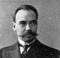 Zemjatchenskij, Pjotr Andreevich.jpg