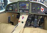 Zenair CH-601 XL Zodiac AN1136532.jpg