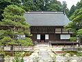 Zensyouji004.JPG