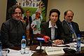 Zespol Piesni i Tanca Slask i Goran Bregovic 010.jpg