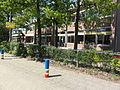 Zetten (Overbetuwe) basisschool Ammerts van Bueren lange zijde.JPG
