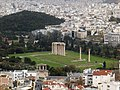 Zeustempel Olympieion.JPG