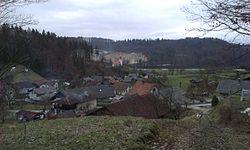 Zgornja Jablanica IMAG0004.jpg