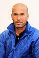 Zidane Zizu.jpg