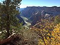 Zion National Park, Vigin River, Watchman.jpg