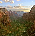 Zion angels landing view v2.jpg