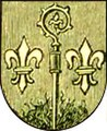 Zirkwitz Stadtwappen.jpg