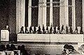 Zjazd Konstytucyjny ZMS w 1957.jpg