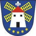Znak Kunkovice.jpg