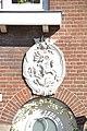 Zoetermeer, Dorpsstraat 160 (03).JPG