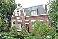 Zoetermeer, Vlamingstraat 51 (01).JPG