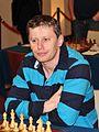 Zoltán Almási 2013.jpg