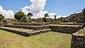 Zona arqueológica de Cantona, Puebla, México, 2013-10-11, DD 16.JPG