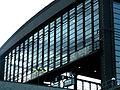 Zoologischer Garten Train Station.jpg