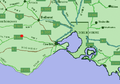Zoomed Lismore Victoria.png