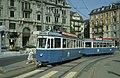 Zuerich-vbz-tram-3-be-632991.jpg